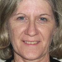 Jenny Baird
