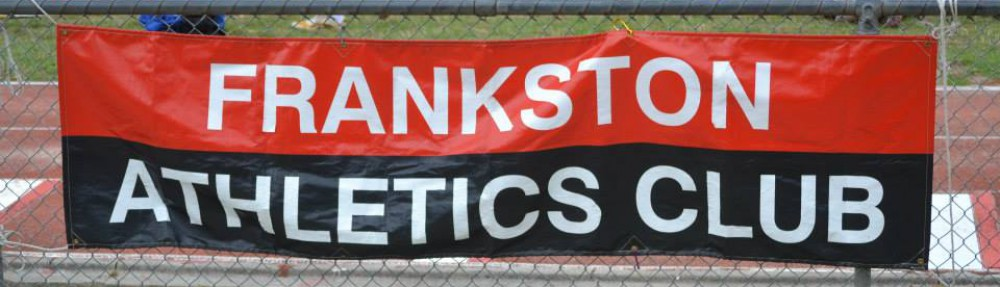 Frankston Athletic Club