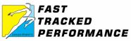 FTP logo