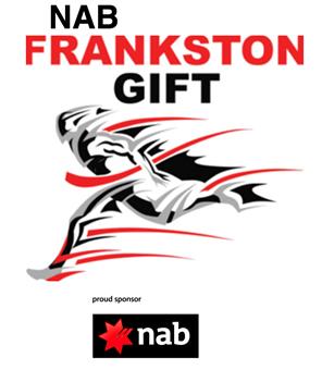 Gift Logo(1)